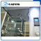 Corner Jetted Tub Shower Bath Combo