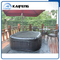 Inflatable Aqua Massage Outdoor Spa