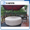 6 Person Outdoor Portable bathtub