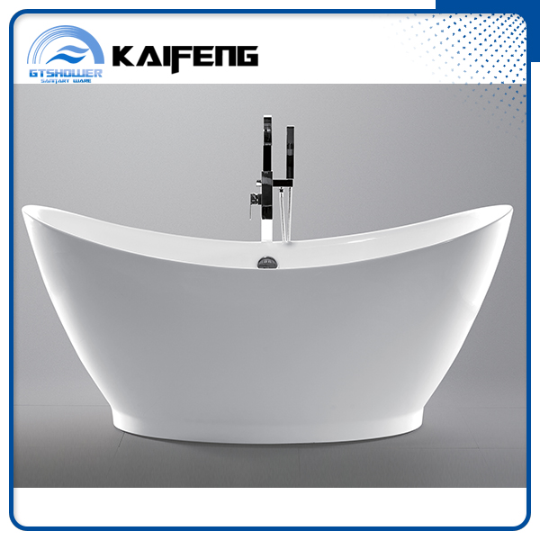 Most Popular Free Standing Bath Tub