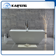 high quality european soaking tubs
