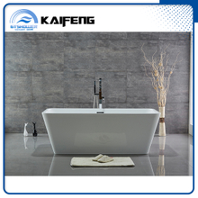 high quality bathroom bathtub