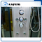 Bathroom Steam Sauna Shower Room