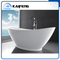 China manufacturer acrylic bathtub